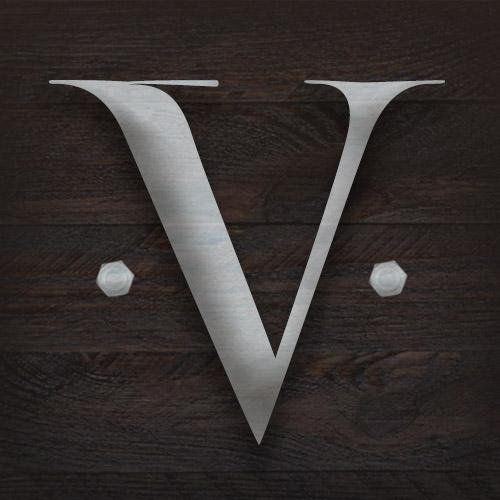 VAI's Italian Inspired American Restaurant