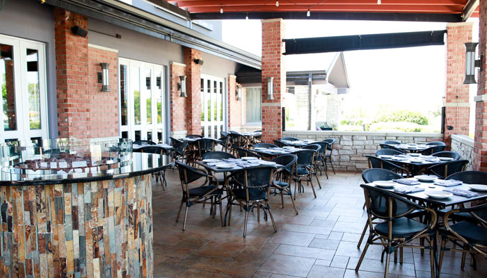 menu-page-image-8-patio-700x400