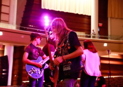 Vai_Concert (212 of 710)