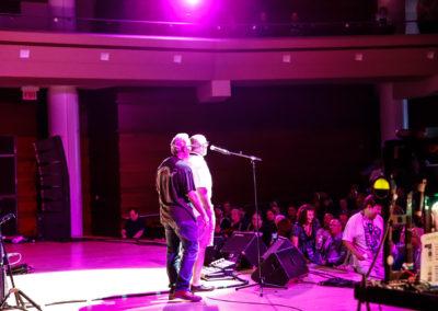 Vai_Concert (239 of 710)