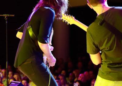 Vai_Concert (348 of 710)