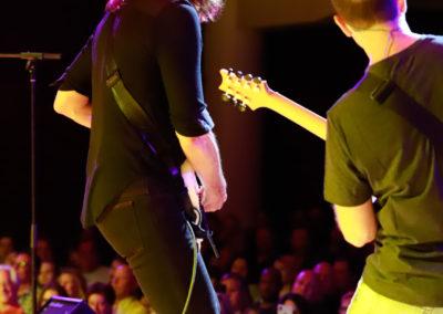 Vai_Concert (349 of 710)