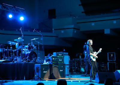 Vai_Concert (441 of 710)