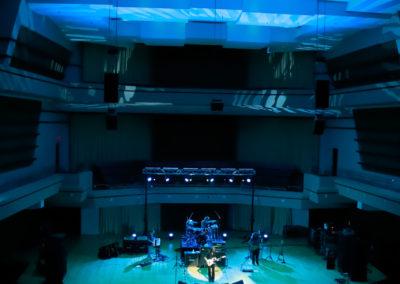 Vai_Concert (449 of 710)