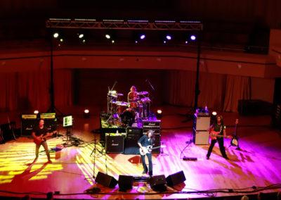 Vai_Concert (450 of 710)