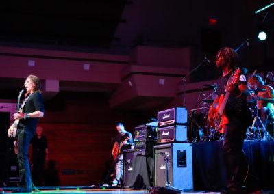 Vai_Concert (566 of 710)