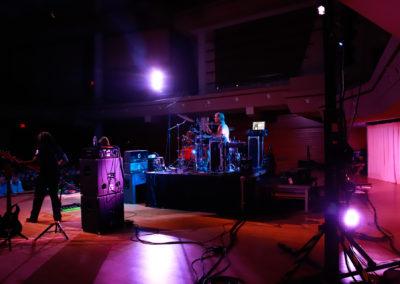 Vai_Concert (578 of 710)